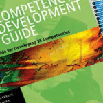 Competency Development Guide