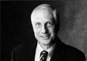Dr. Richard S. Mansfield