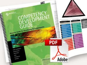 competency-development-guide-pdf