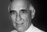 Michael A. Schick