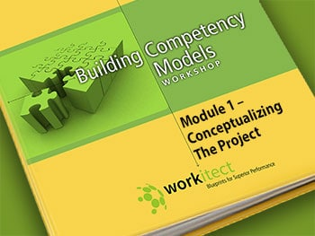 Module 1 - Conceptualizing the Project