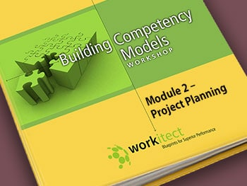 Module 2 - Project Planning