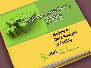 Module 4 - Data Analysis & coding