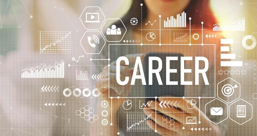 Competency-Based Career Pathing
