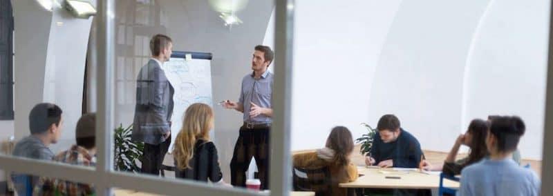 building competency models workshop