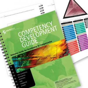Competency Development Guides